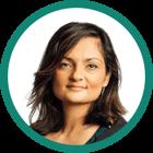anpreet Sidhu, PhD, MBA